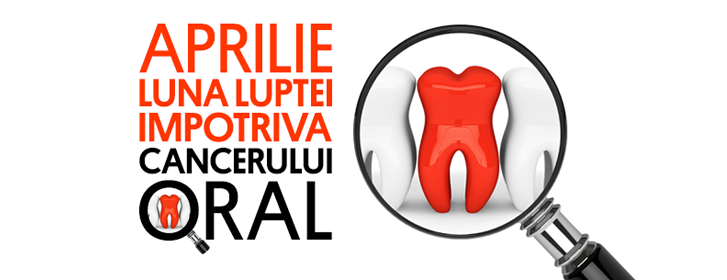 aprilie-cancer-oral