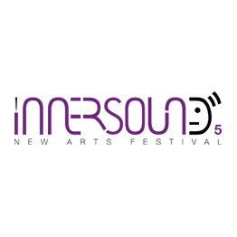 featured-innersound
