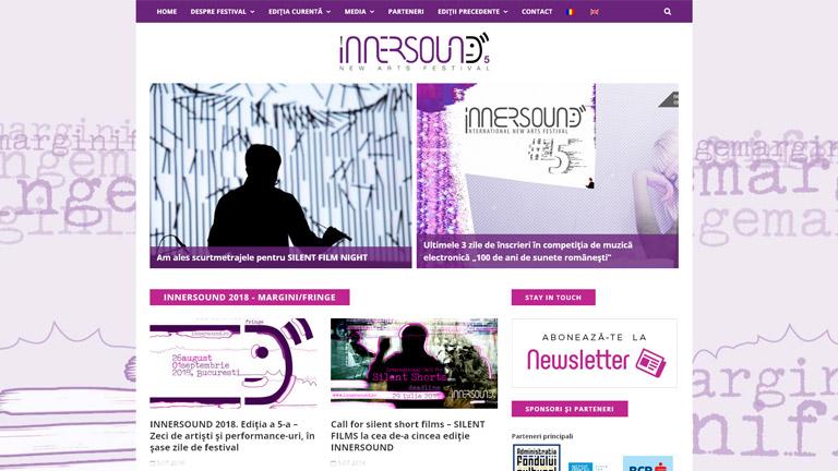 innersound1