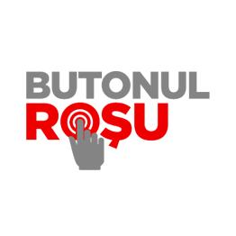 thumb-butonulrosu