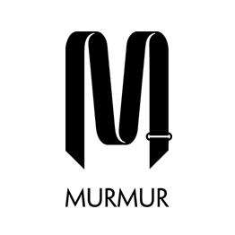 thumb-murmur