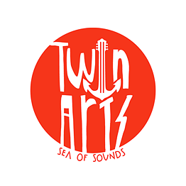 thumb-twinarts