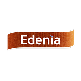 featured_edenia