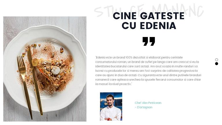 edenia-foods2