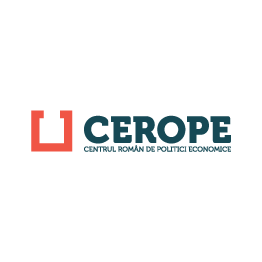 featured_cerope
