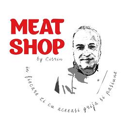 featured-meatshop