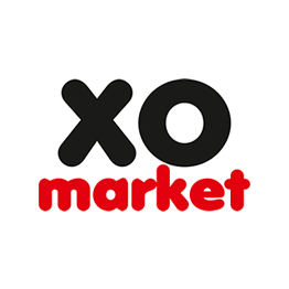featured-xomarket