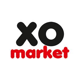 featured-xomarket