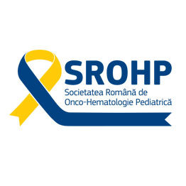 srohp_feat