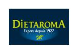 Dieta Roma